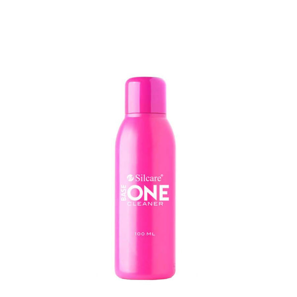 silcare base one cleaner 100ml