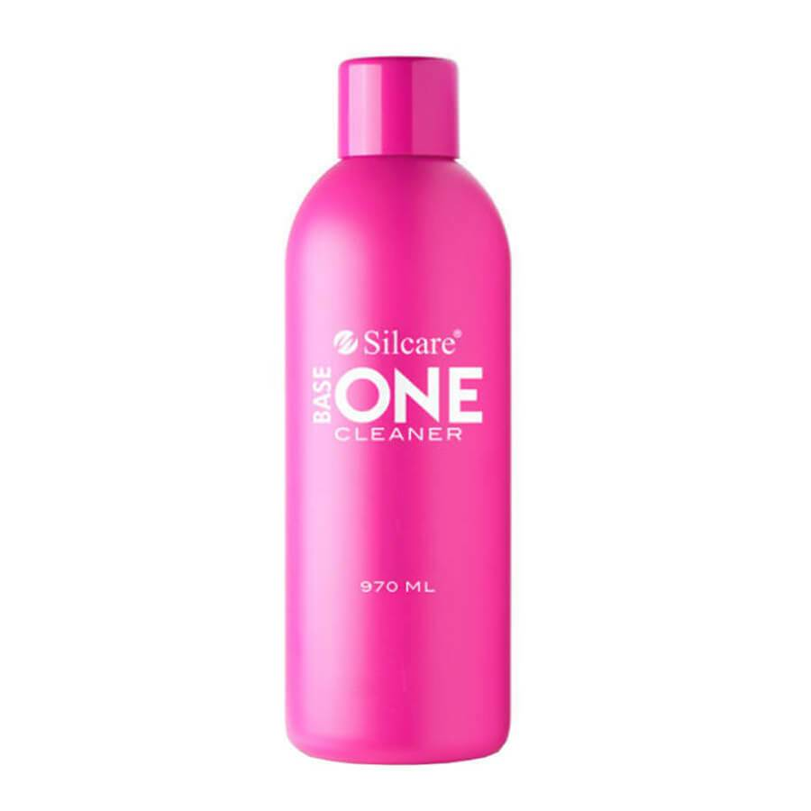 silcare base one cleaner 1000ml
