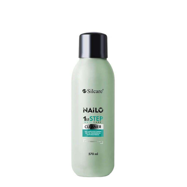 silcare nailo cleaner 570ml