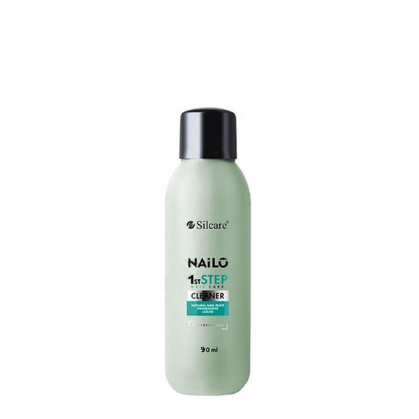 silcare nailo cleaner 90ml