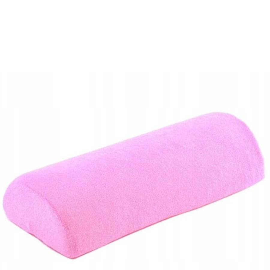 Sunone Hand Rest Manicure Holder pink