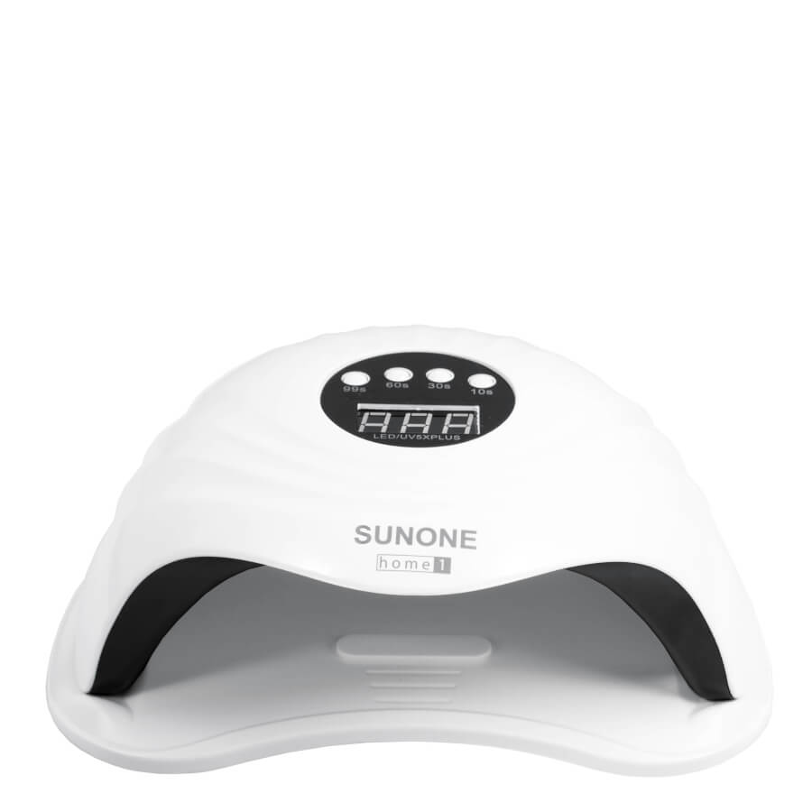 Sunone UV/LED Home1 Professional Nail Lamp