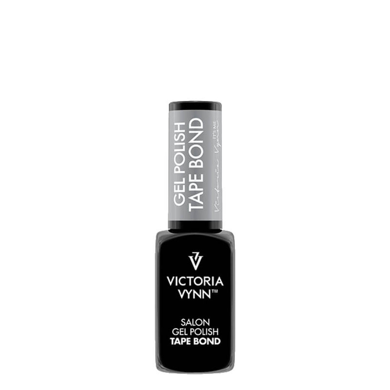 Victoria Vynn tape bond gel polish prep primer acid free