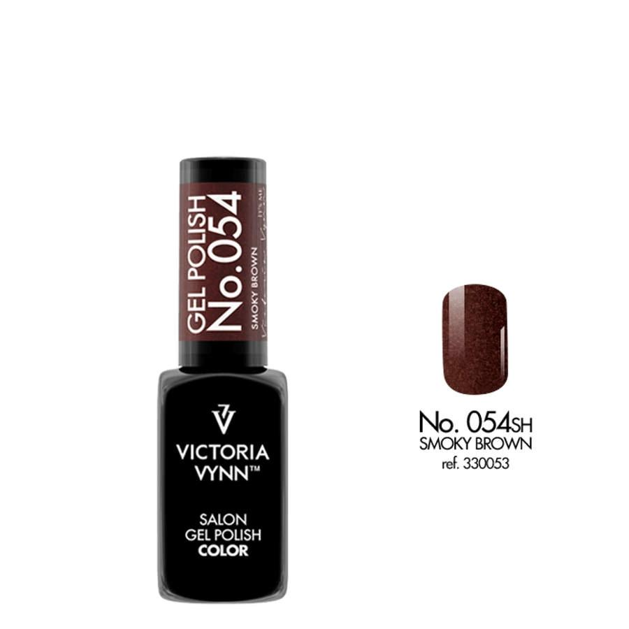 Victoria Vynn Gel Polish Color 054
