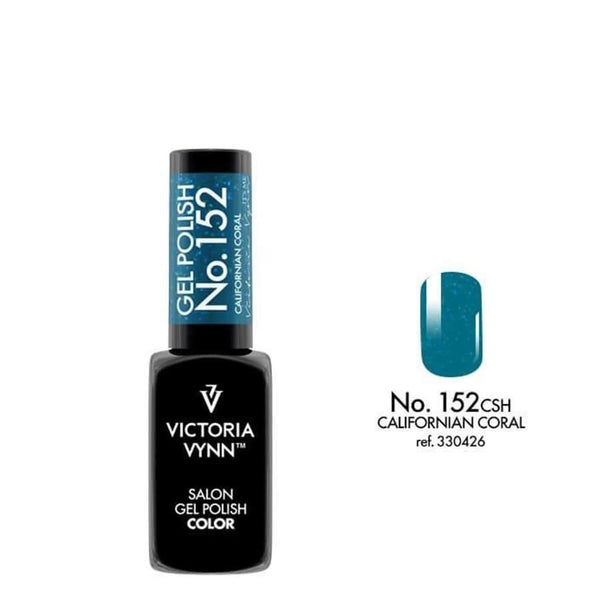 Victoria Vynn Gel Polish Color 152