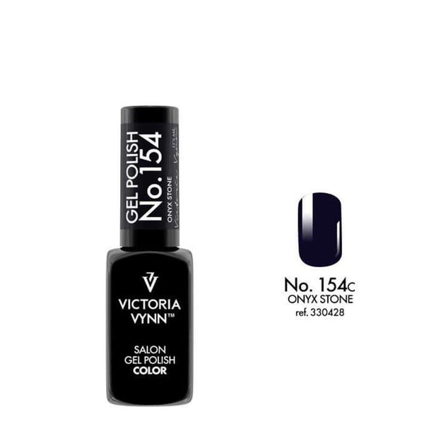 Victoria Vynn Gel Polish Color 154