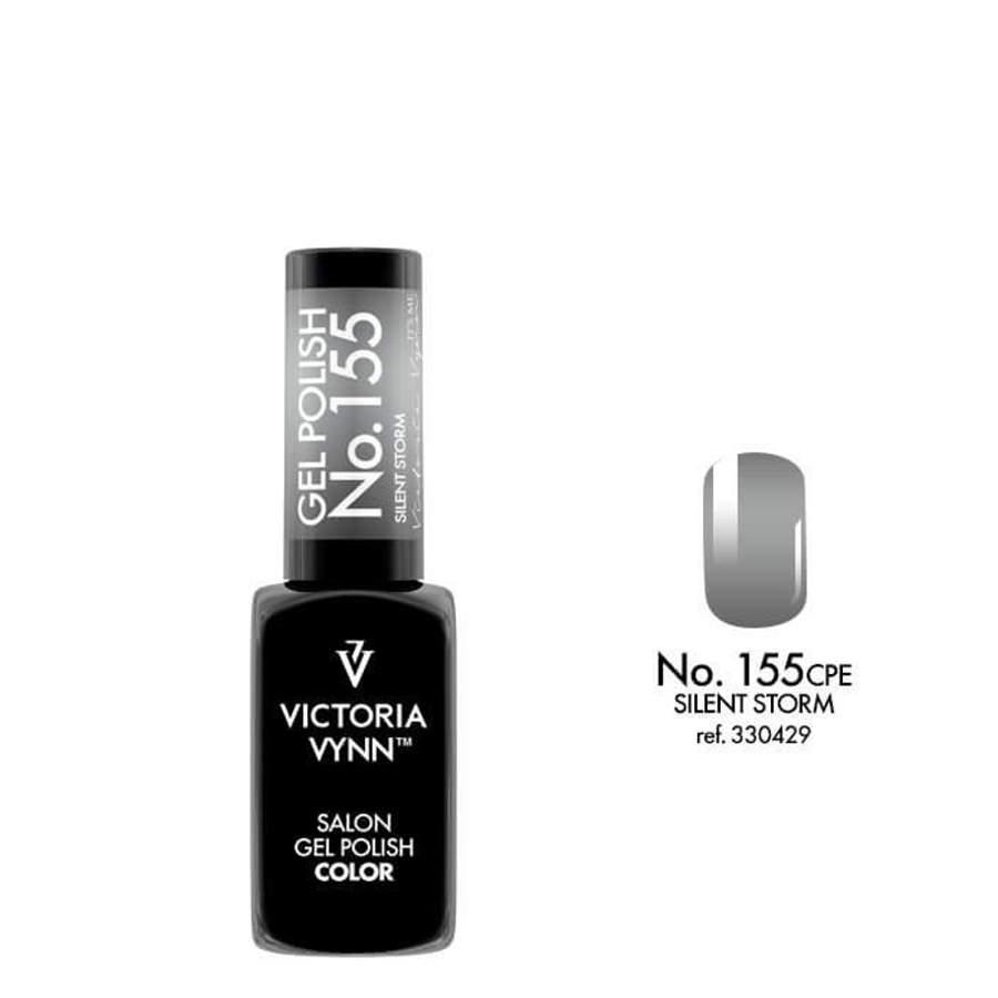 Victoria Vynn Gel Polish Color 155