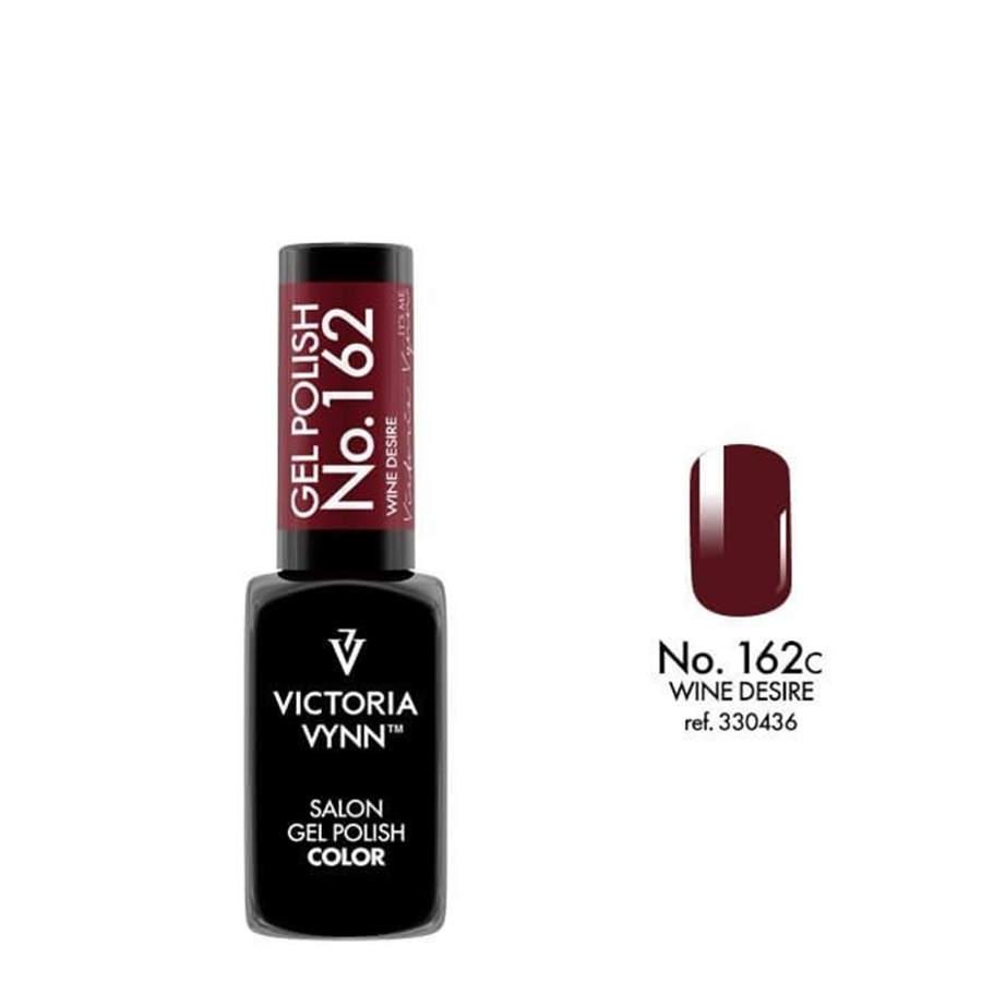Victoria Vynn Gel Polish Color 162