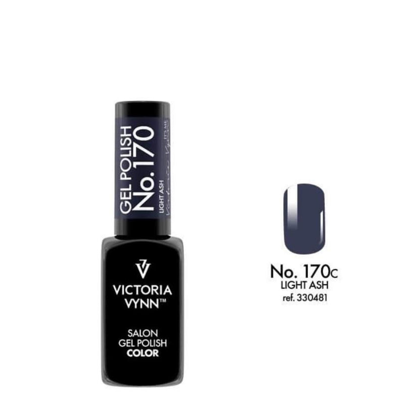 Victoria Vynn Gel Polish Color 170