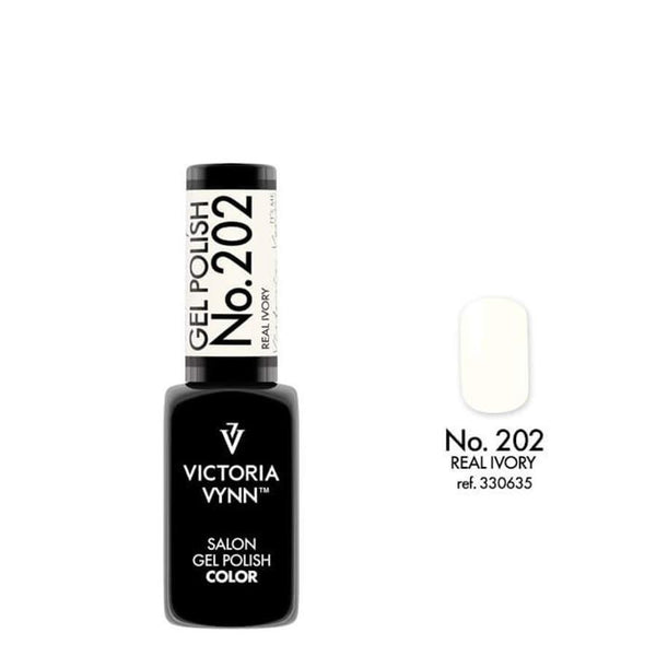 Victoria Vynn Gel Polish Color 202