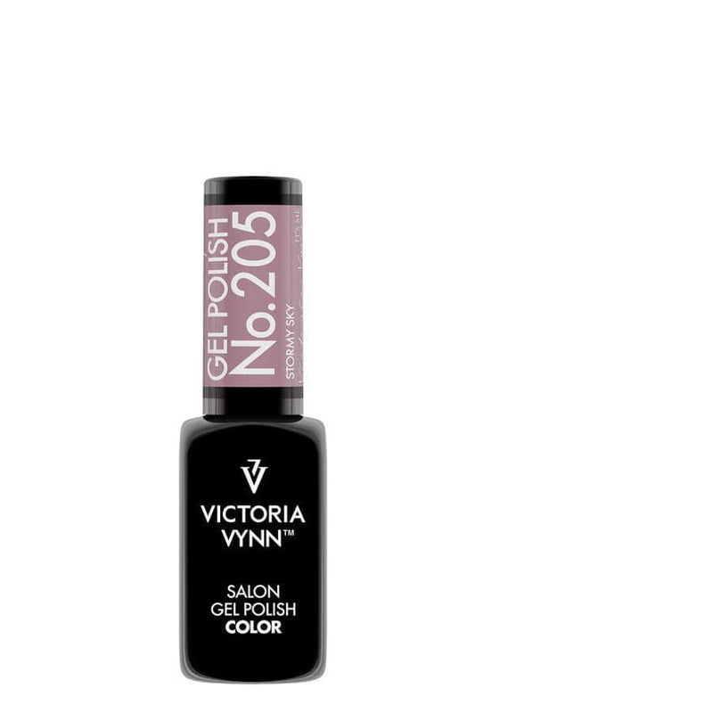 Victoria Vynn Gel Polish Color 205