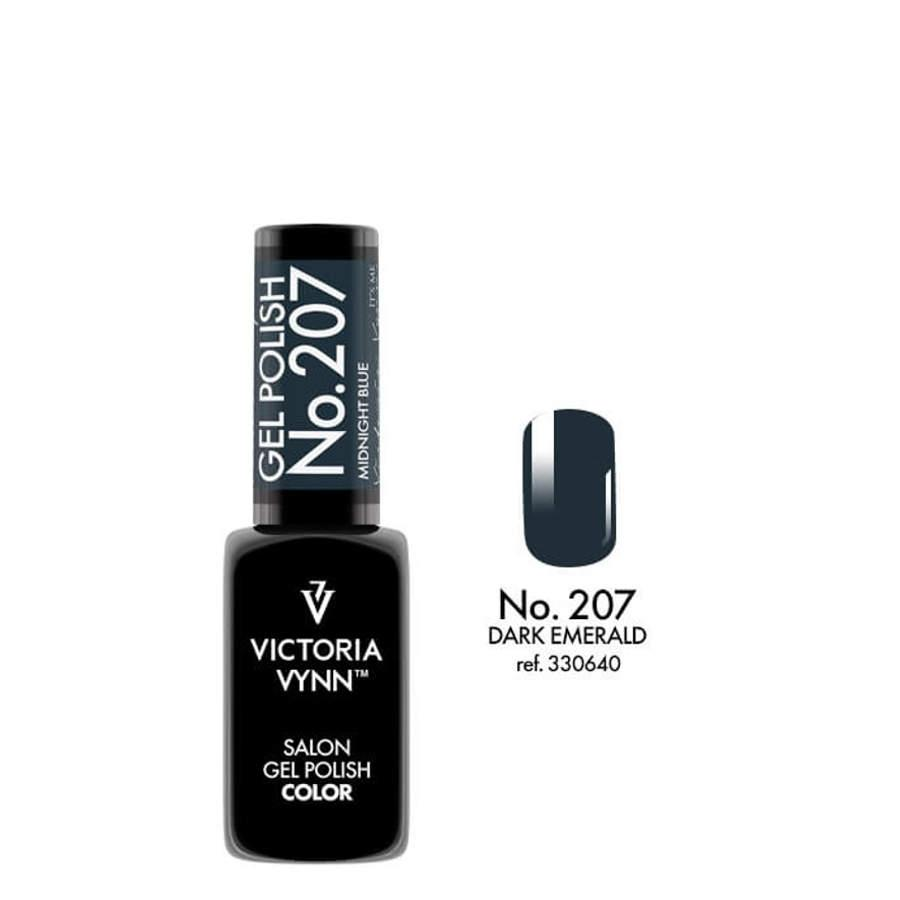 Victoria Vynn Gel Polish Color 207