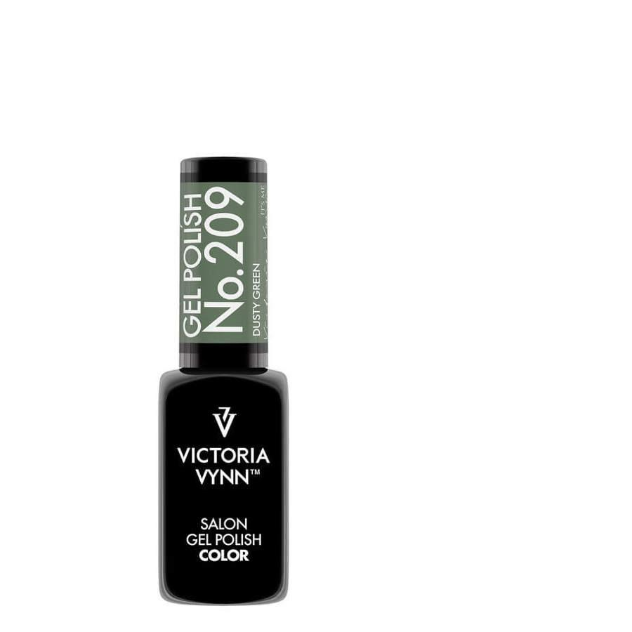 Victoria Vynn Gel Polish Color 209
