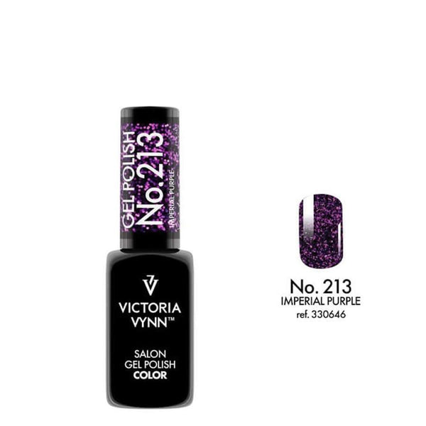 Victoria Vynn Gel Polish Color 213