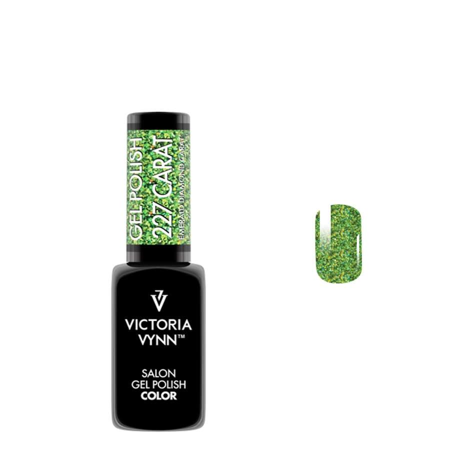 Victoria Vynn Salon Gel Polish Carat 227