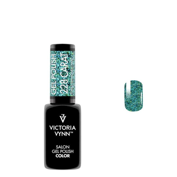 Victoria Vynn Salon Gel Polish Carat 228