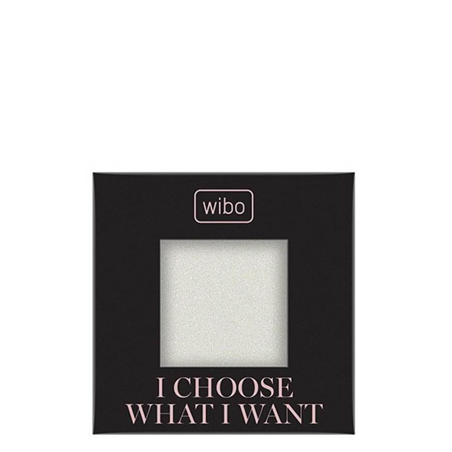Wibo Hd Shimmer I Choose What I Want 1 moonlight