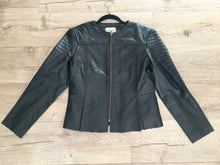 Load image into Gallery viewer, Kaja Clothing PARIS LEATHER JACKET