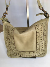 Load image into Gallery viewer, Cadelle TALIAH BAG- Black, Misty Rose, Taupe or Light Olive