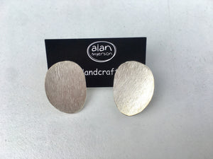 AlanMyerson MIXED DESIGN STUDS