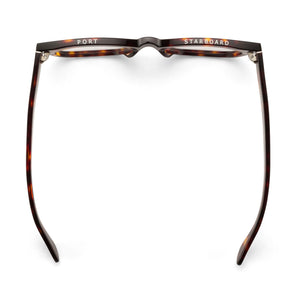Caddis TORTOISESHELL Reading Glasses