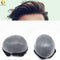 Natural Hairline Polyskin Style for men