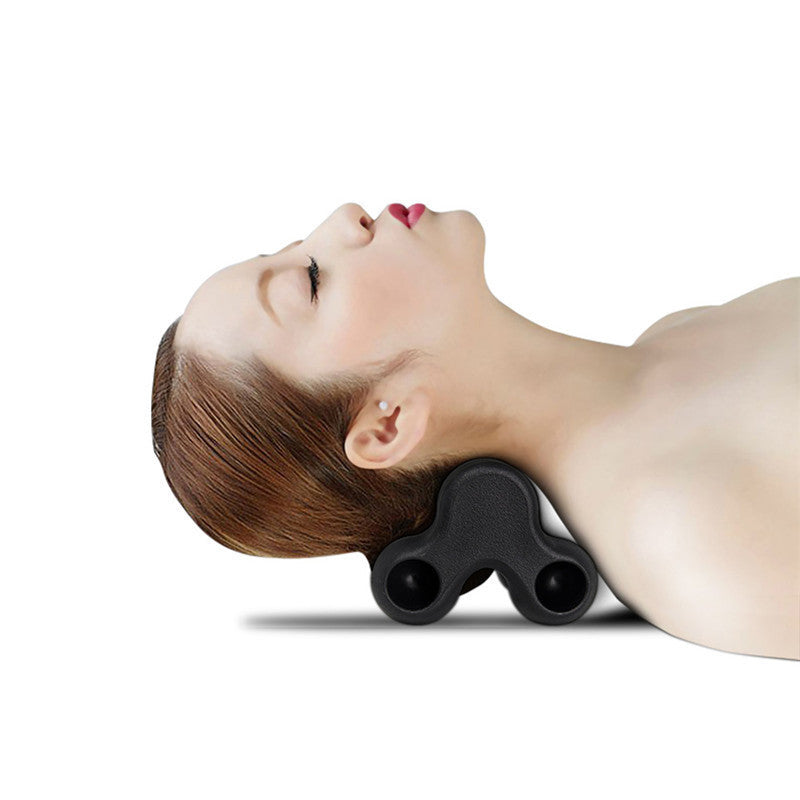 Fitness Muscle Neck Massage Trigger Ball