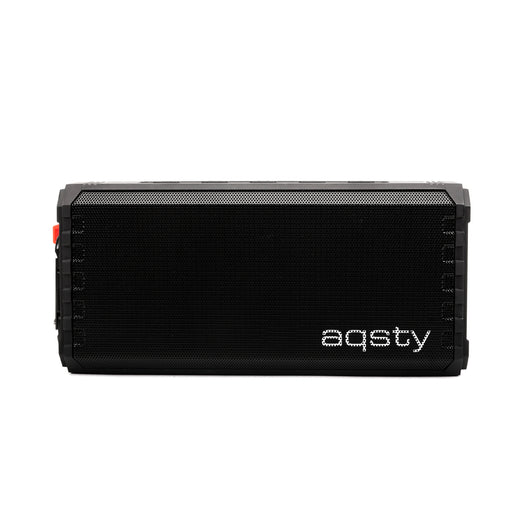 Aqsty Pro 2040 Waterproof Bluetooth® Speaker
