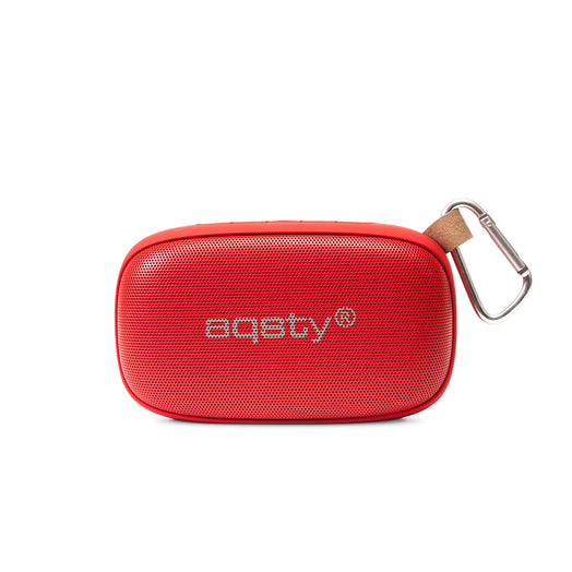 Aqsty Pro 3010 Radio FM Bluetooth® Speaker