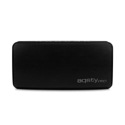 Aqsty Pro 3050 Portable Bluetooth® HiFi 2.1 Speaker System