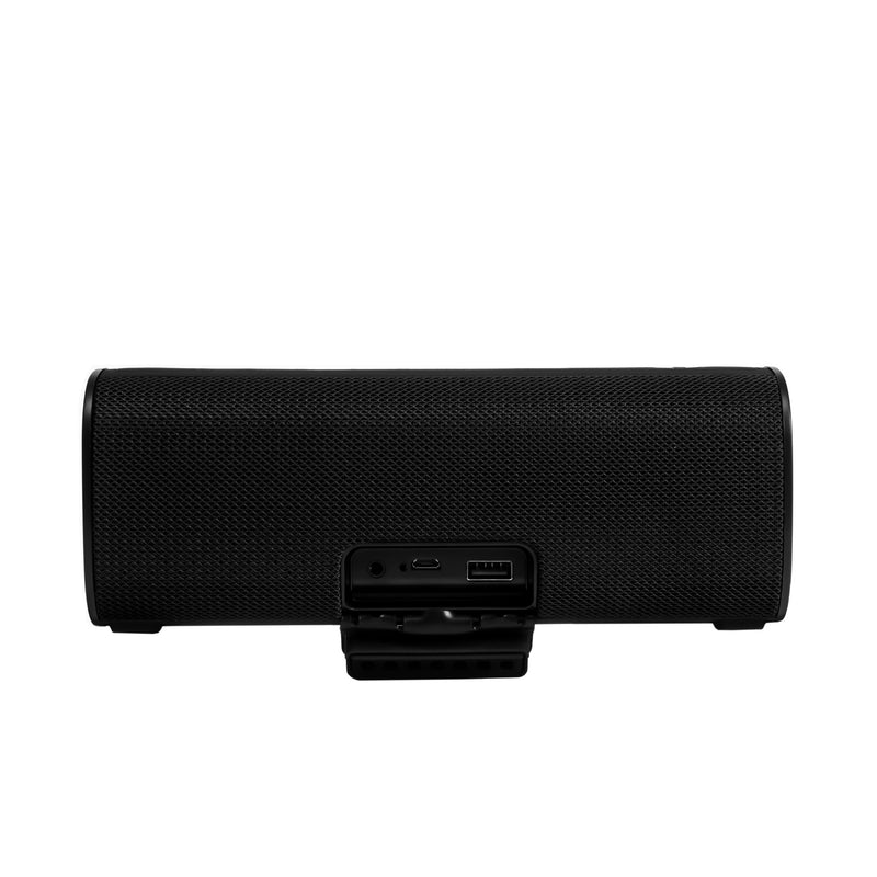 Aqsty Pro 3020 Waterproof Bluetooth® Speaker