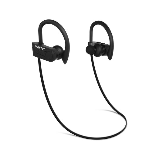 Aqsty Pro E50 Wireless Earphones