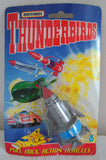 1993 Matchbox Thunderbird 1