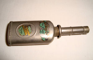 Vintage Filmo Oil Dropper For Bell & Howell Projector