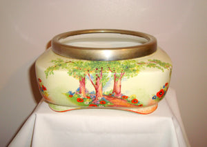 https://mullard-antiques-and-collectibles.myshopify.com/collections/vintage-antique-pottery