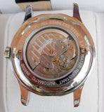 Ingersoll Automatic Watch Calibre 644 IN4000