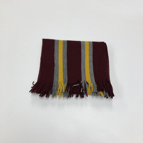 Newry High Scarf