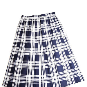 Our Lady's Skirt
