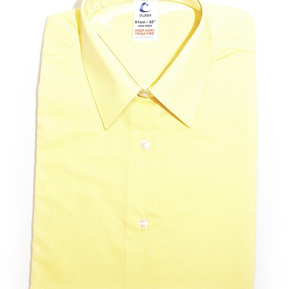 St. Malachy's Camlough Blouse TWPK