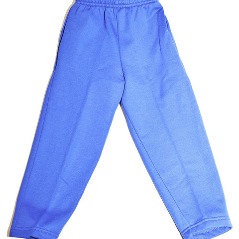 Royal Straight Jog Bottoms