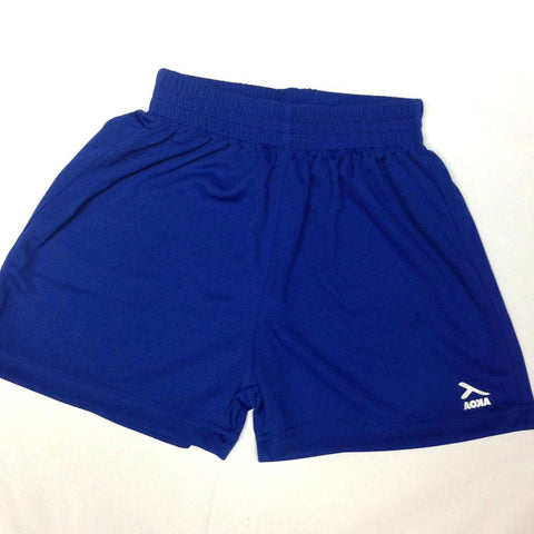 Royal Shorts