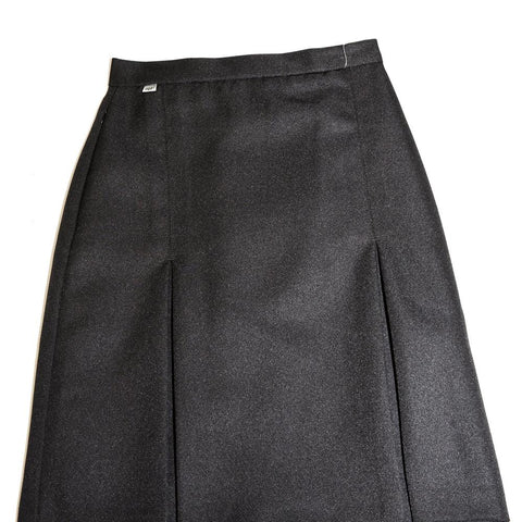 St. Mark's High Skirt