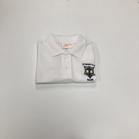 St. Mary's Polo