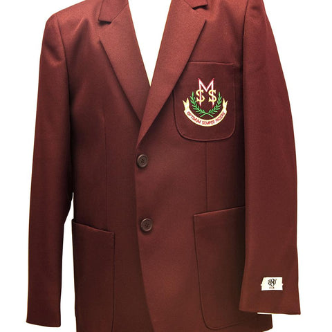 St. Mary's High Blazer
