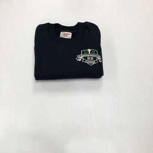 St. Moninna's Nursery Sweatshirt
