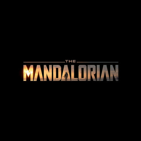 Mandalorian Collection