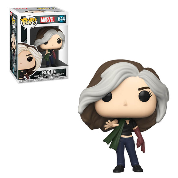 X Men Rogue Funko Pop