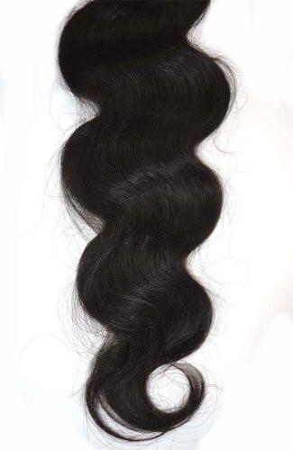 MyChoice Body Wave