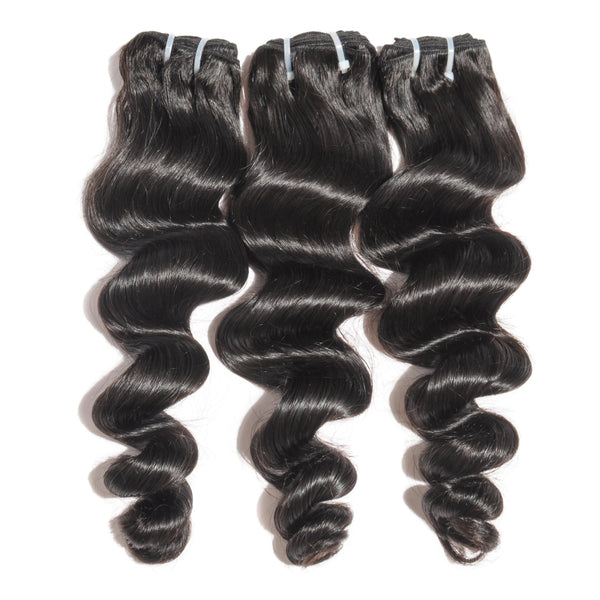 MyChoice Deep Wave