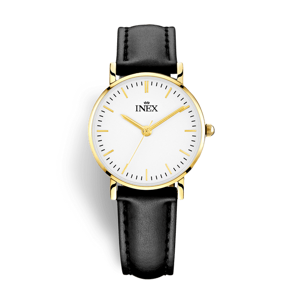 Irma - INEX - Danish Design since 1952.